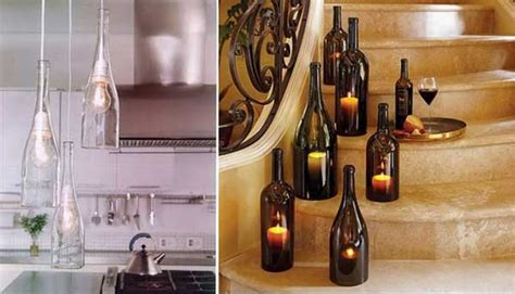 diy home lighting design 24 inspirational diy ideas to light your home