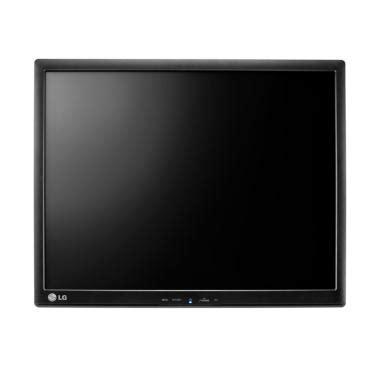 Monitor Led Layar Sentuh Jual Rekomendasi Seller Lg 17mb15t Led Touchscreen Monitor Harga Kualitas Terjamin