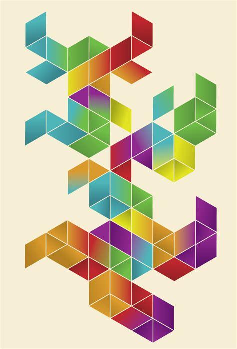 pattern design linkedin free stock vector background design the shutterstock blog