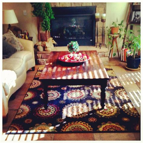 rugstudio presents barclay butera bbl6 70 best images about show off rugs on pinterest wool