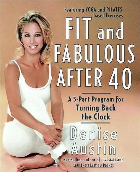 strength staying fit and fabulous books best 25 ideas on