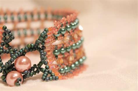 a bijoux bijouterie fantaisie en ligne livraison rapide 24h pour femme