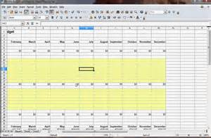 create excel template how to make a budget spreadsheet in excel spreadsheets