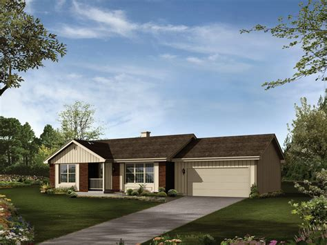 country ranch home plans hawkins country ranch home plan 008d 0169 house plans