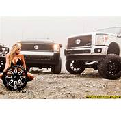 Fuel Wheels Offers One And Two Piece Wheel Options
