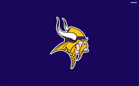 vikings hd wallpaper for android minnesota vikings wallpapers full hd pictures