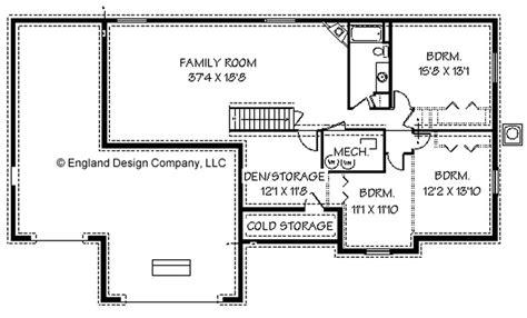 ranch basement floor plans house plans bluprints home plans garage plans and
