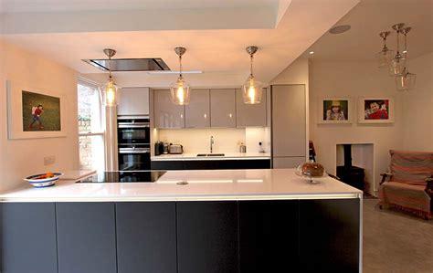 kitchen design liverpool kitchen design liverpool kitchen design liverpool kitchen design liverpool kitchen design