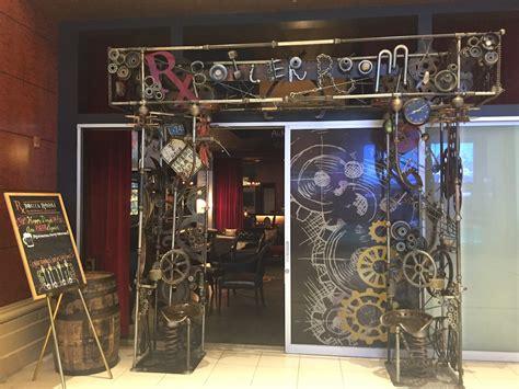 moxie boiler room 맛집기행 moxie의 라스베가스 맛집 5 rx boiler room buffet at bellagio