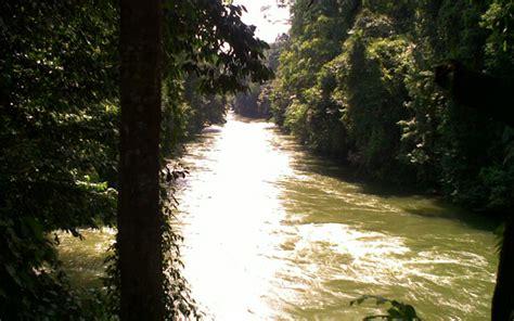 Batu Alam Asahan global info sungai asahan sungai arum jeram