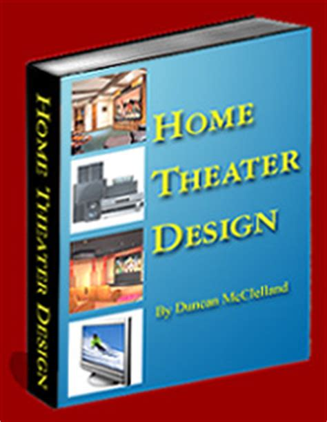 home theatre design books awesome ebooks by pool solutions