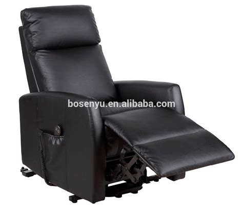 electric recliner chair parts suppliers wholesale okin lift chair okin lift chair wholesale
