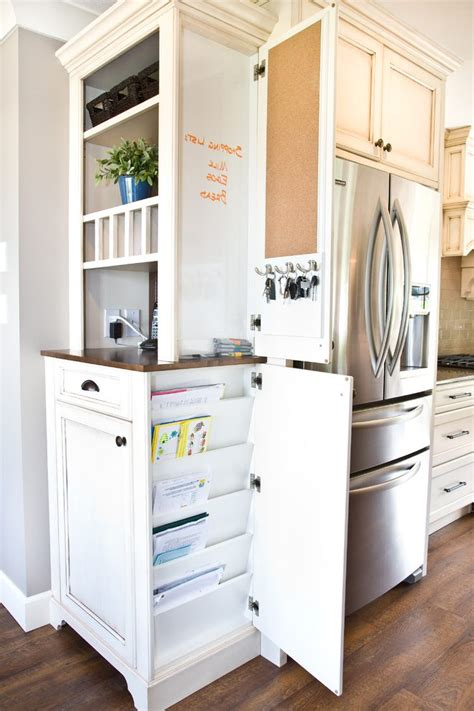 1950 home decorating ideas bathroom eclectic with framed