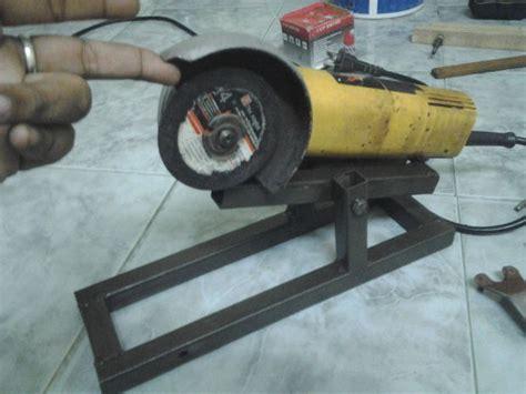 homemade bench grinder homemade bench grinder stand car interior design