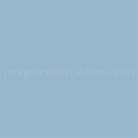 martha stewart c21 hydrangea blue match paint colors myperfectcolor