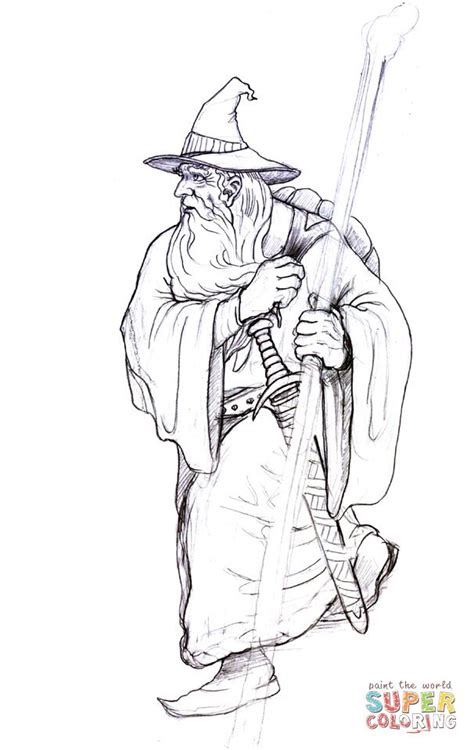 middle earth coloring pages 50 best elves images on pinterest drawings middle earth