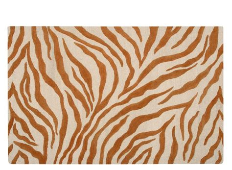 tiger print area rugs 19 best geometric area rugs images on for the home area rugs and modern rugs