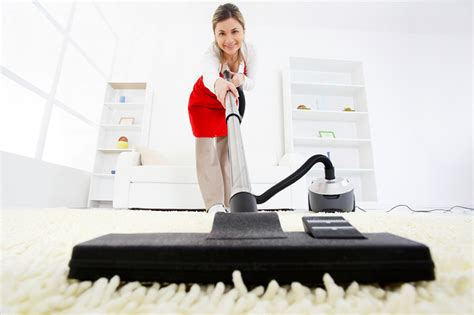 vacuum the carpet vacuuming 101 americlean inc