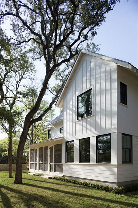 modern farmhouse colors farmhouse interior design ideas interior for life