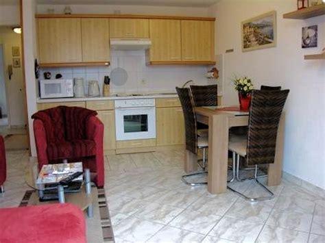 suche küchenzeile ferienwohnung cuxhaven objektnummer 431642