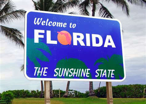 Weekend Mba Programs In Florida by Voter Registration Bill Goes Before Florida House