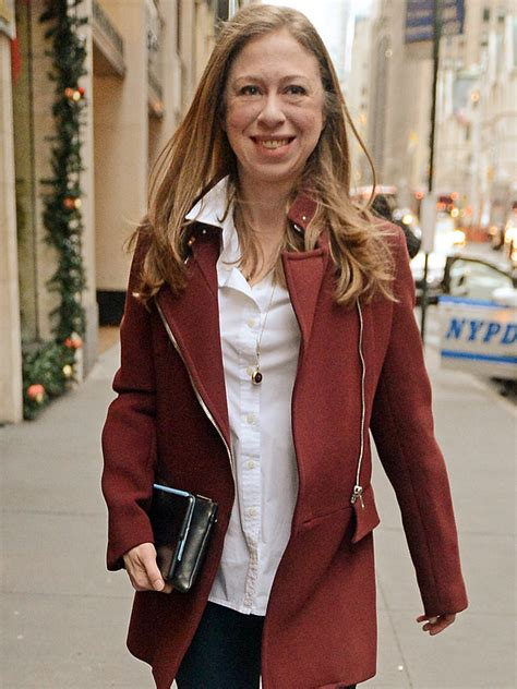 chelsea reddit chelsea clinton is the living proof that the all girls