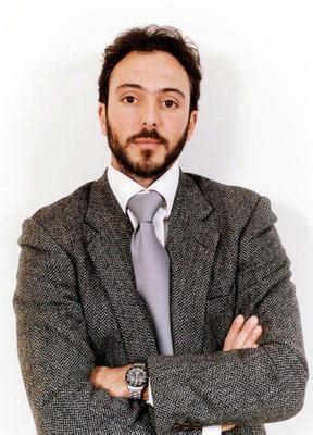 Mauro De Marco by Repubblica It Galleria Di Immagini Survivor I