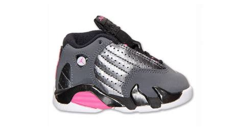 imagenes de zapatos jordan para bebe michael jordan el nuevo estilo para beb 233 s viveusa mx