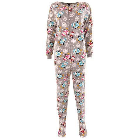 Footed Sleepers by Footed Pajamas Footie Pajamas For