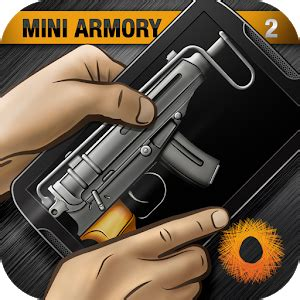 weaphones apk weaphones gun sim free vol 2 apk for blackberry android apk apps for