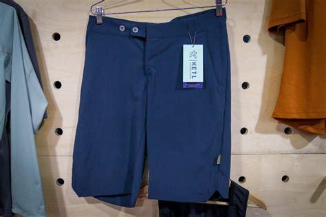 Roster Outer Denim Blouse ketl clothing 2018 liner shorts merino jersey spf