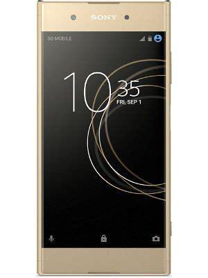 Sony Xperia Xa1 Plus 32gb Black sony xperia xa1 plus 32gb price in india specs 18th