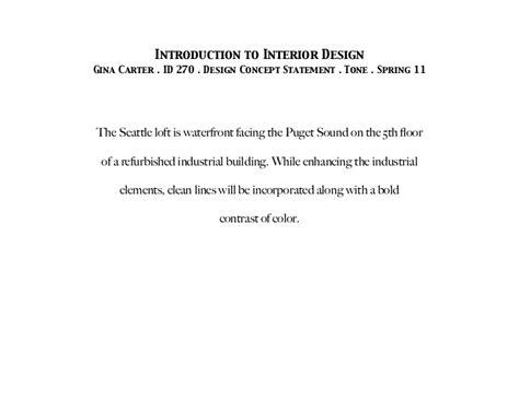 interior design introduction interior design introduction 28 images introduction to