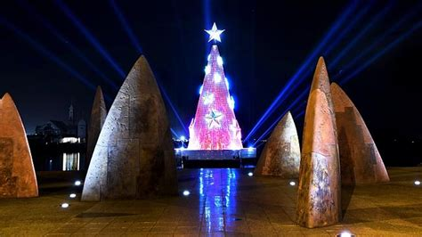 geelong s 2014 christmas decoration displays austeng
