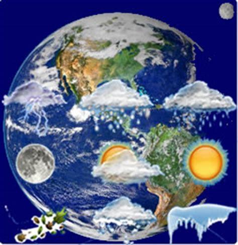 blog de eduard punset c mo pronosticar el futuro de un el blog de administracion del tec 23 de marzo d 237 a