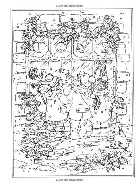 romantic coloring pages for adults раскраски антистресс для взрослых и детей romantic