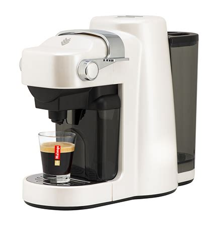 Machine Oh Expresso Malongo 3186 by Machines Expresso Malongo Malongo