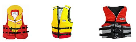 boat safety equipment qld boating safety requirements in queensland boat licence