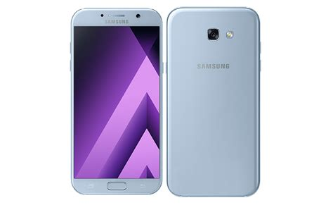 Charger Samsung A7 2017 Whit Usb C Fast Charge Original samsung galaxy a3 2017 a5 2017 and a7 2017 smartphones announced