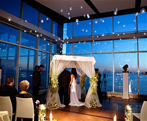 the most expensive wedding venues in the usa cardinal bridal - Most Expensive Wedding Venues In Nj