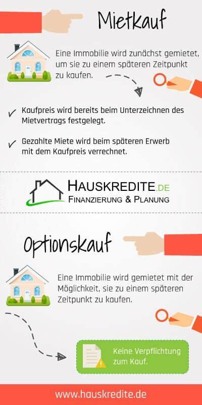 was ist mietkauf wohnung mietkauf einer wohnimmobilie vorteile und risiken