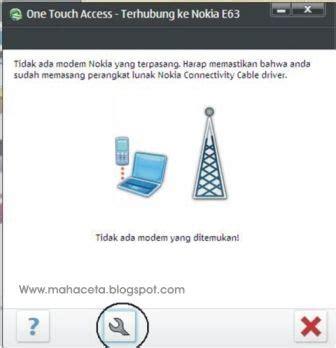 Hp Nokia Xl Di Jogjatronik cara setting di hp nokia 6600 http jengjot handphone cara setting di