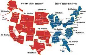us road maps navy battalion meps locator