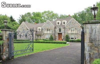 section 8 houses for rent in stamford ct stamford houses for rent apartments in stamford