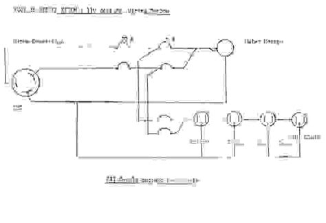 110 volts wiring diagram get free image about wiring diagram
