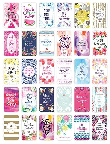 namaste 2018 weekly monthly planner with inspirational quotes gifts for volume 3 books bloom daily planners 2017 18 academic year daily planner