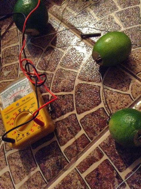 lade a pila pila de limon
