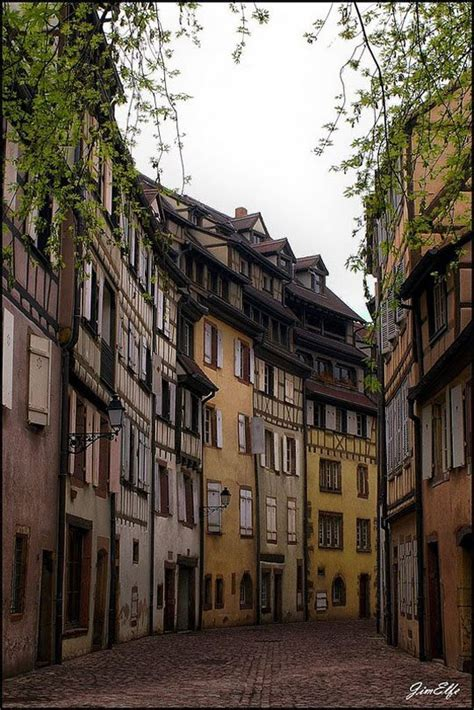 most beautiful town in france colmar in alsace colmar the most beautiful city in europe moco choco