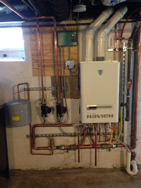 gas furnace installation and maintenance atlantic pratt
