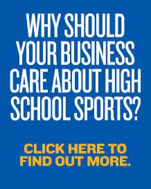 ihsaa athletic conferences indiana high school athletic indiana high school athletic association inc